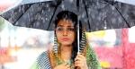 georgettans pooram malayalam movie pics 52