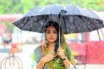 georgettans pooram malayalam movie rajisha vijayan pics 147 00