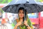 georgettans pooram malayalam movie rajisha vijayan pics 147 003