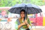 georgettans pooram malayalam movie rajisha vijayan pics 147 004