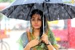 georgettans pooram malayalam movie rajisha vijayan pics 147
