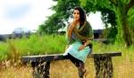 georgettans pooram malayalam movie stills 100 002