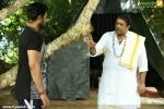 ghost villa malayalam movie photos 100 049
