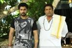 ghost villa malayalam movie photos 100 052