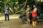 ghost villa malayalam movie photos 100 054