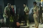 ghost villa malayalam movie pics 201 002