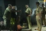 ghost villa malayalam movie pics 201 003