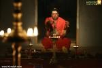 ghost villa malayalam movie pics 201 009