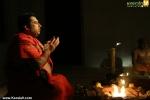 ghost villa malayalam movie pics 201 012