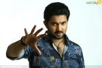 ghost villa malayalam movie stills 360