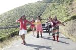 girls malayalam movie images 369 001