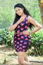 girls malayalam movie photos 001