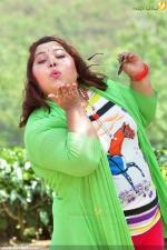 girls malayalam movie photos 002