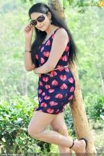 girls malayalam movie photos