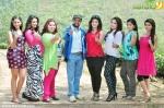 girls malayalam movie pics 001