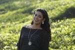 girls malayalam movie pics 200