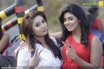girls malayalam movie pics