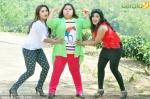 girls malayalam movie stills 001
