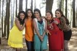 girls malayalam movie stills 002