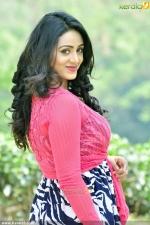 girls malayalam movie stills 00