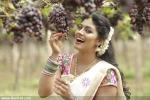 girls malayalam movie stills 003