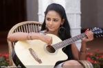 girls malayalam movie stills 005