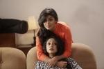 girls malayalam movie stills 100 004