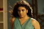 girls malayalam movie stills 100 008