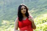 girls malayalam movie stills 100 012