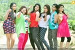 girls malayalam movie still