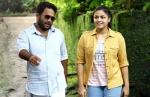 godha malayalam movie aju varghese photos 124 001