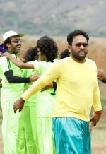 godha malayalam movie aju varghese photos 124 00