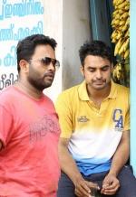 godha malayalam movie aju varghese photos 124