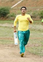 godha malayalam movie photos 123 00