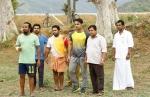 godha malayalam movie pictures 457 002