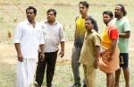 godha malayalam movie pictures 457