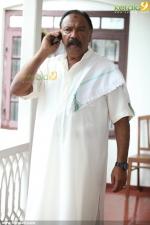 gods own country malayalam movie photos 006
