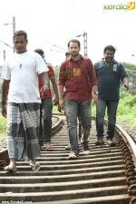 gods own country malayalam movie stills