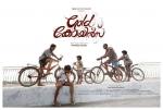 gold coins malayalam movie stills 100 008