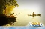 gold coins malayalam movie stills 100