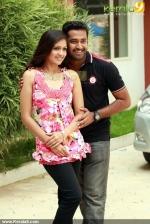 good bad and ugly malayalam movie stills 079
