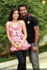 good bad and ugly malayalam movie stills 090