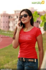 meghna raj in good bad and ugly photos 006