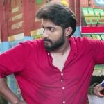 goodalochana malayalam movie dhyan sreenivasan photos 11