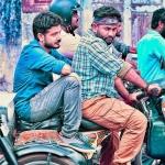 goodalochana malayalam movie photos 111