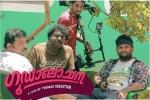 goodalochana malayalam movie photos 112 004