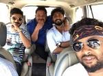 goodalochana malayalam movie photos 11