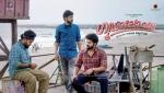 goodalochana malayalam movie photos 121 002