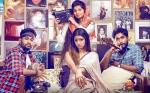 goodalochana malayalam movie photos 121 007