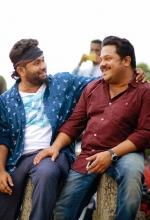 goodalochana malayalam movie stills 221